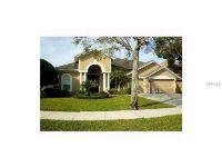 Home for sale: 1143 Brantley Estates Dr., Altamonte Springs, FL 32714