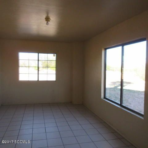 1045 Zorrita Ct., Rio Rico, AZ 85648 Photo 9