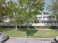 Home for sale: Edison, Tampa, FL 33606