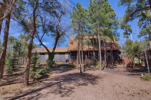 1424 Flores Dr., Show Low, AZ 85901 Photo 45