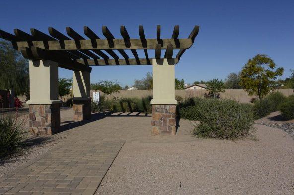 7116 E. Halifax Cir., Mesa, AZ 85207 Photo 5