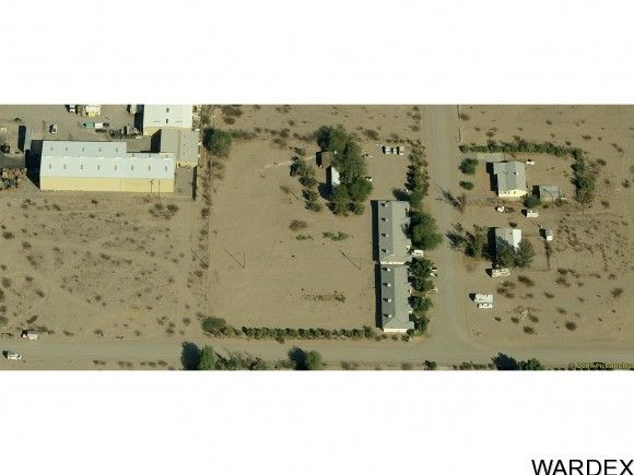 5080 S. la Calzada Dr., Fort Mohave, AZ 86426 Photo 5