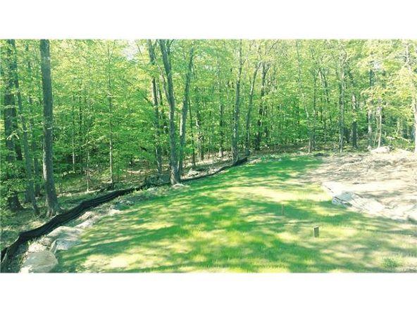 10a Southeast Trail, Brookfield, CT 06804 Photo 27