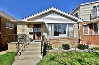 Home for sale: 5122 North Menard Avenue, Chicago, IL 60630