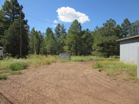 13a E. White Mountain Blvd., Pinetop, AZ 85935 Photo 18