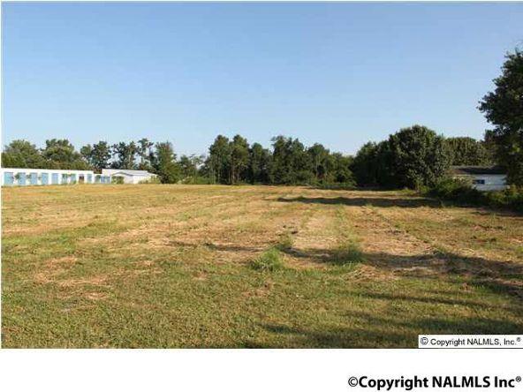 2600 Winchester Rd., Huntsville, AL 35811 Photo 5