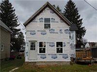 Home for sale: 46 E. Vanscoter St., Hornell, NY 14843