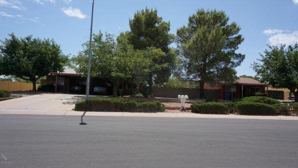 4207 Calle Barona, Sierra Vista, AZ 85635 Photo 1