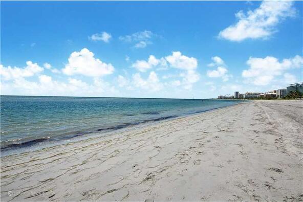 199 Ocean Ln. Dr., Key Biscayne, FL 33149 Photo 16