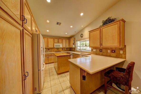 48999 Barberry Ln., Palm Desert, CA 92260 Photo 28