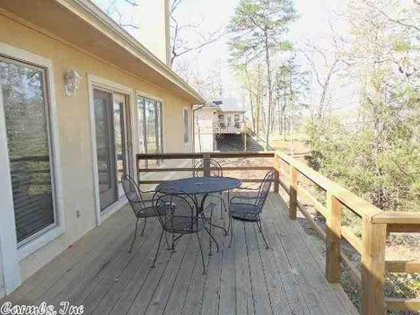 23 Realeza Ct., Hot Springs Village, AR 71909 Photo 38