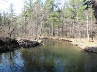 Home for sale: Lot 4 Off North Rd., Manchester, VT 05255
