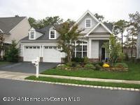 Home for sale: 44 Arborridge Dr., Forked River, NJ 08731