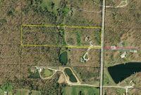 Home for sale: 6945 North Farm Rd. 227, Strafford, MO 65757