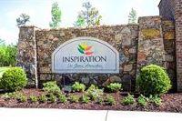Home for sale: 24 Bluff View Dr. Southeast, Huntsville, AL 35803