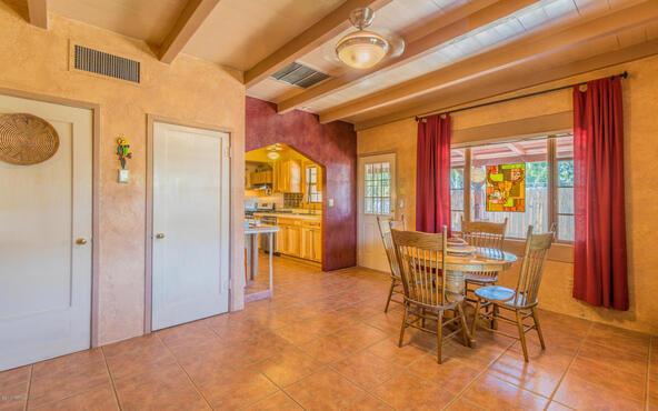 4251 E. Kilmer, Tucson, AZ 85711 Photo 15