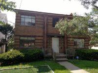 Home for sale: 1057 Academy Avenue, Cincinnati, OH 45205