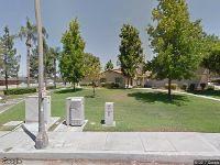 Home for sale: Border, Corona, CA 92882
