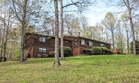 Home for sale: 1050 Dickey Rd., Murphy, NC 28906