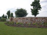 Home for sale: Lot 4 Legend Dr., Yorkville, IL 60560