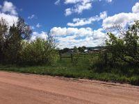 Home for sale: 830 J St., Penrose, CO 81240