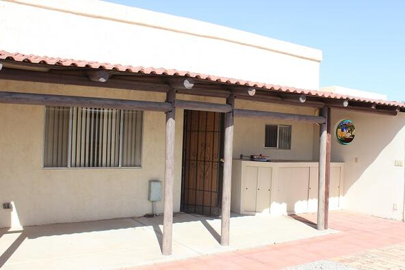13466 E. 51st Ln., Yuma, AZ 85367 Photo 32