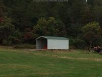 Home for sale: 0 Accorn Ln., Leon, WV 25123