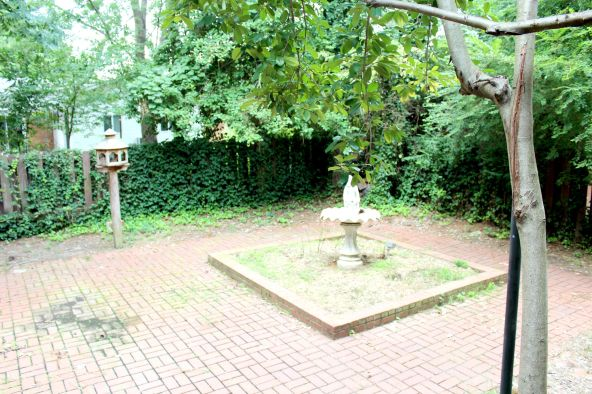 1805 W. Main, Russellville, AR 72801 Photo 17