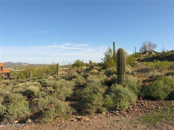 5084 E. Singletree St., Apache Junction, AZ 85119 Photo 1