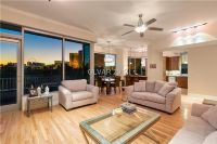 Home for sale: 360 East Desert Inn Rd., Las Vegas, NV 89109