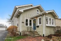 Home for sale: 609 Sherman St., Downers Grove, IL 60515