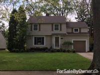 Home for sale: 1544 Lyndhurst Rd., Lyndhurst, OH 44124