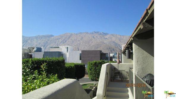1150 Amado Rd., Palm Springs, CA 92262 Photo 1