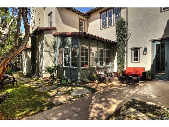 33 Summer House, Irvine, CA 92603 Photo 15