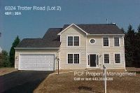 Home for sale: 6024 Trotter Rd. (Lot 2), Clarksville, MD 21029
