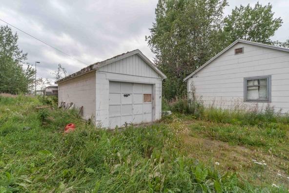 149 Muldoon Rd., Anchorage, AK 99504 Photo 26
