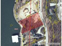 Home for sale: Lot 31 Stonebridge, Sunrise Beach, MO 65079