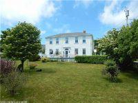Home for sale: 26 Boynton St., Eastport, ME 04631