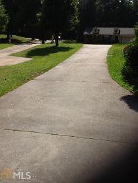 Home for sale: 19 Sentry Oak Ct., Stockbridge, GA 30281
