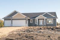 Home for sale: 29 Carey Ct., Mankato, MN 56001