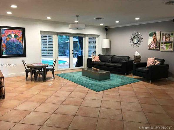 10630 S.W. 82nd Ave., Miami, FL 33156 Photo 5
