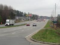 Home for sale: 2130 Gordon Hwy., Augusta, GA 30909