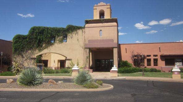 15968 S. Avenida Villa Grata Salvaje, Sahuarita, AZ 85629 Photo 27