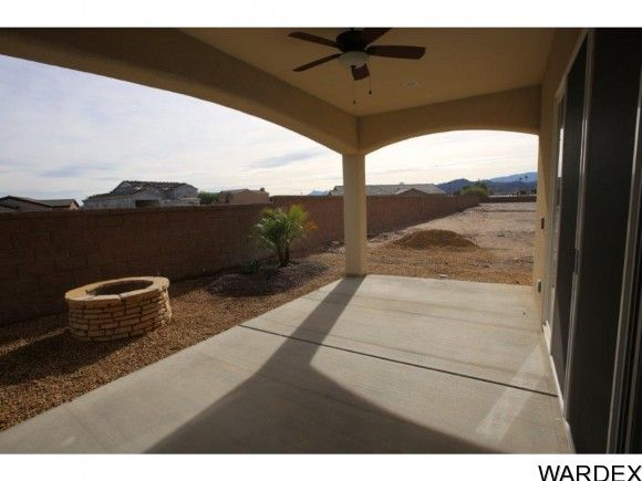 615 Veneto Loop, Lake Havasu City, AZ 86403 Photo 28