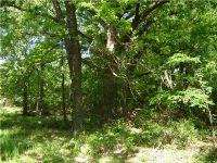 Home for sale: 0 Frazier Rd., Rossville, TN 38066