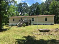 Home for sale: 771 Lee Rd. 454, Phenix City, AL 36867