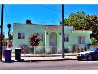 Home for sale: 1514 E. 10th St., Long Beach, CA 90813