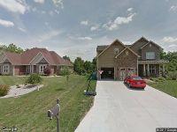 Home for sale: Antler, Elizabethtown, KY 42701