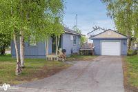 Home for sale: 110 Stewart St., Anchorage, AK 99508