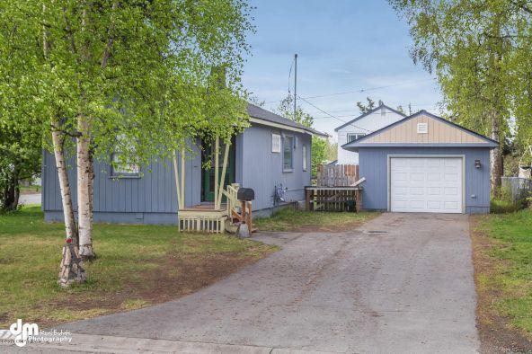 110 Stewart St., Anchorage, AK 99508 Photo 1